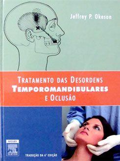 okeson_tratamento
