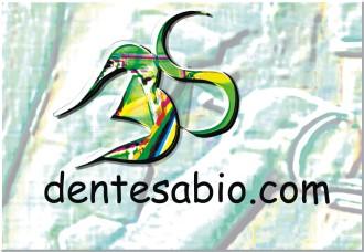 logomarca-blog-11