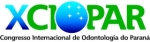 CIOPAR Logomarca